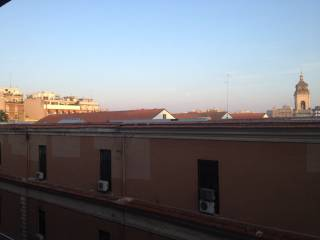 Foto - Trilocale via Gian Giuseppe Carulli 54, Umbertina - Madonnella, Bari