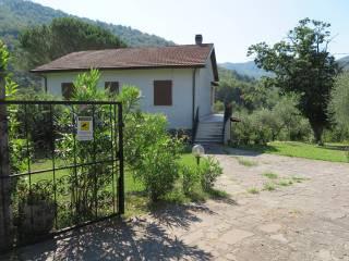 Foto - Villa Località Cattognano, Comano