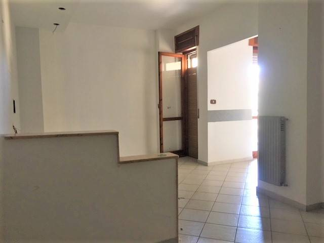 foto  Trilocale buono stato, secondo piano, Villaricca