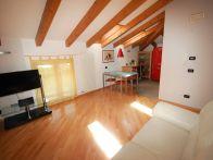Appartamento Vendita Civezzano