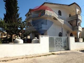 Foto - Villa via Alghero 24, Castel Volturno
