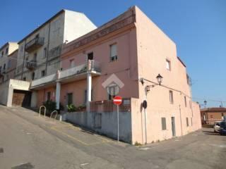 Foto - Palazzo / Stabile via marconi, 33, Arzachena