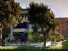 Appartamento Affitto Porto Recanati
