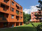 Appartamento Affitto Gaglianico