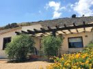 Villa Vendita Castellammare del Golfo