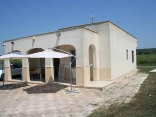 Foto - Villa via Vittorio Alfieri, Ugento