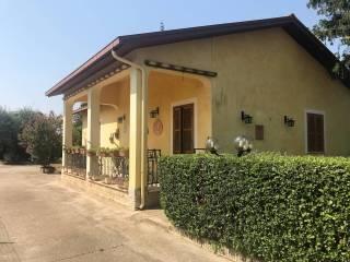 Foto - Villa via Falerina, Civita Castellana