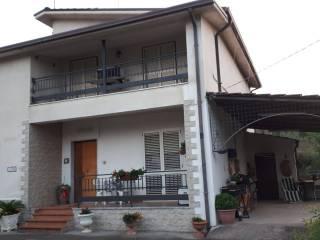 Foto - Villa Contrada San Donato 71, Apice