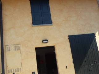 Foto - Casa indipendente via Voia 10, Zandobbio