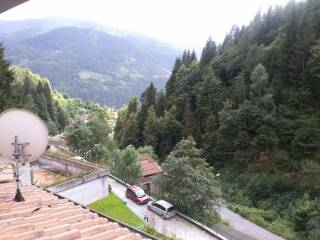 Foto - Bilocale via Serramando 2, Collio