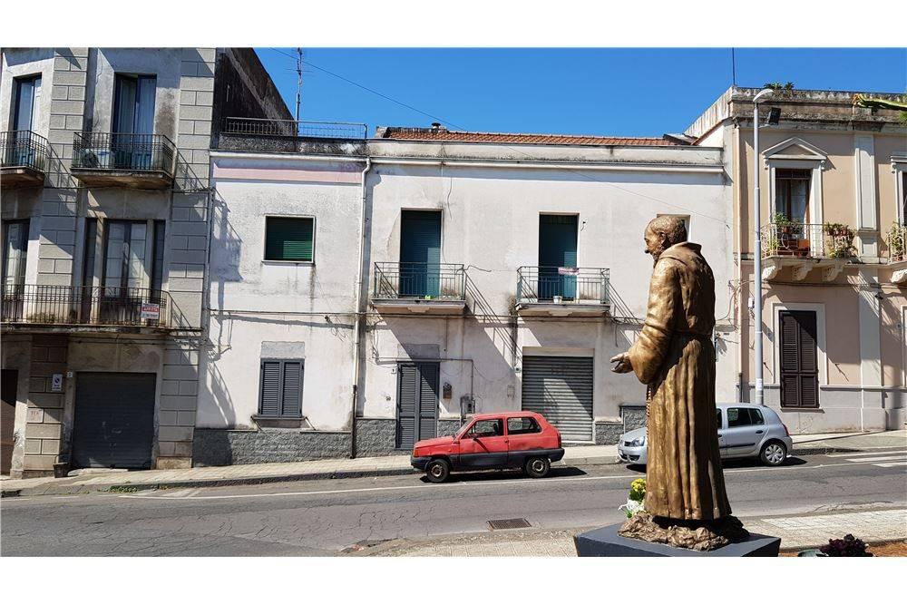 foto  Casa indipendente 150 mq, Mascali