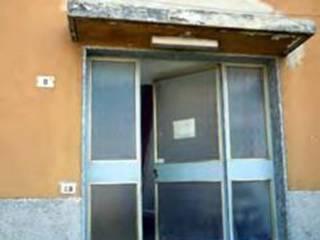 Foto - Bilocale all'asta via Novasconi - già via largo Chiesa, Castiglione d'Adda