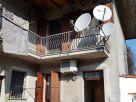 Appartamento Vendita Sant'Angelo Lodigiano