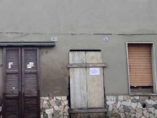 Foto - Bilocale all'asta via Piave, Santo Stefano Lodigiano