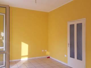 Foto - Appartamento corso Antonio Gramsci 151, Polesella