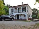 Villa Affitto Spoltore