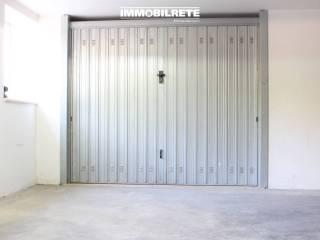 Foto - Box / Garage 30 mq, Matera