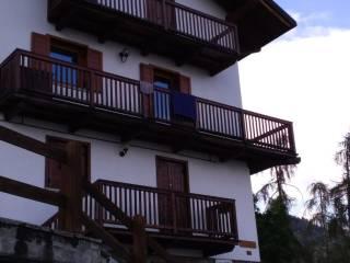 Foto - Bilocale frazione Mongnod, Mongnod, Torgnon
