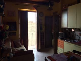 Foto - Trilocale via Massaua 28, Licata