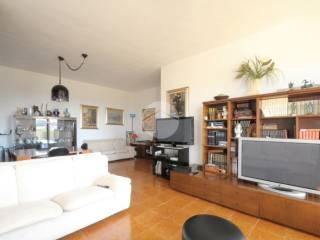 Foto - Casa indipendente 140 mq, Barracca Manna, Cagliari