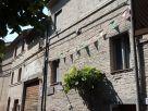 Casa indipendente Vendita Petriolo