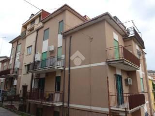 Foto - Quadrilocale via Ugo Foscolo 4, Poggio Moiano
