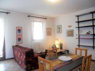 Appartamento Affitto Corciano