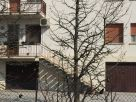 Appartamento Affitto Zoppola