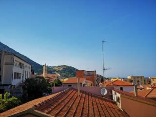 Foto - Attico buono stato, 90 mq, Giglio Porto, Isola del Giglio