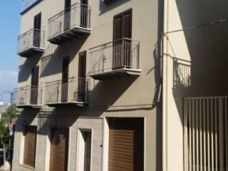 Foto - Palazzo / Stabile via discesa San Vito, Favara
