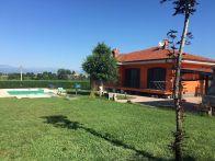 Villa Vendita Marene