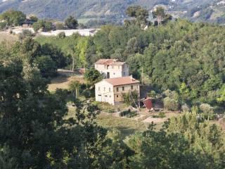 Foto - Rustico / Casale frazione Cerreto 29, Venarotta