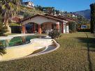 Villa Vendita Vallebona