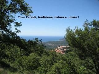 Foto - Rustico / Casale via San Damiano 2BIS, Villa Faraldi