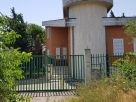 Villa Vendita Troia
