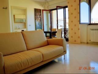Foto - Appartamento Contrada Santa Lucia, Ortona