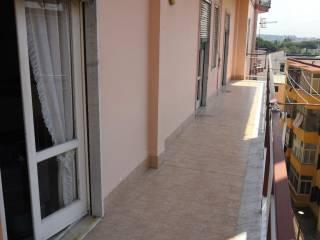 Foto - Trilocale via Delle Madreperle 26, Torre del Greco