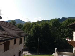 Foto - Bilocale via Craveggia 7, Toceno