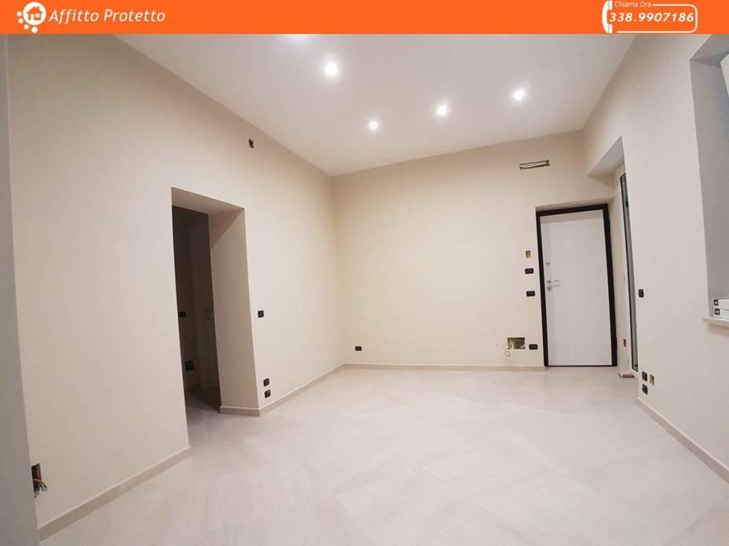 Ufficio Moderno Formia : Affitto appartamento formia quadrilocale in via adalgiso