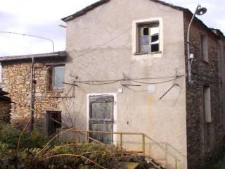 Foto - Casa indipendente Borgata Salino, Aquila d'Arroscia