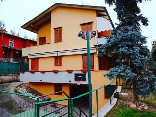 Foto - Villa, ottimo stato, 260 mq, Monte San Pietro