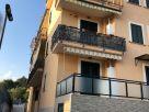 Appartamento Affitto Veroli