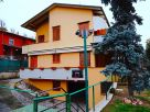 Villa Affitto Monte San Pietro