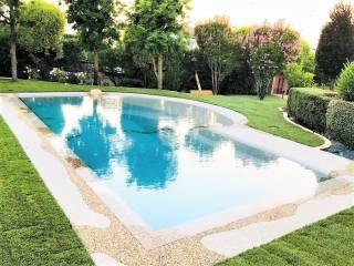 Case Con Piscina In Vendita San Bonifacio Immobiliare It
