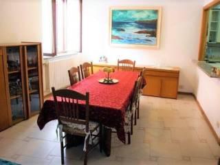 Foto - Appartamento Vico Baylle 2, Oristano