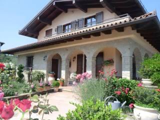 Foto - Villa strada Nuova Costa, Costa, Ovada