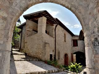 Foto - Rustico / Casale frazione Poreta, Spoleto