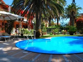 Foto - Stanza in affitto in casa indipendente via per Portoferraio 319, Campo nell'Elba