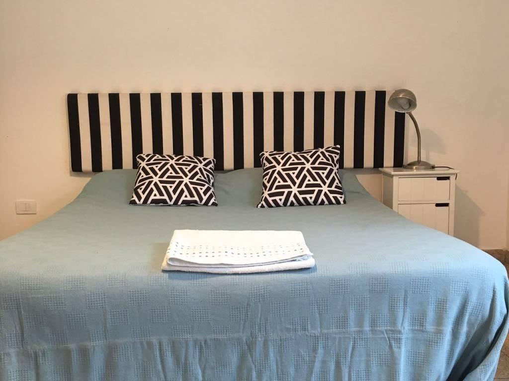 Ufficio In Condivisione Rimini : Stanza singola in affitto affittasi camera singola via leonida