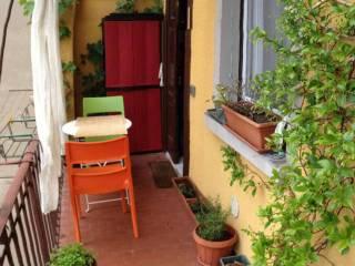 Foto - Bilocale via Giulio Belinzaghi 6, Farini, Milano